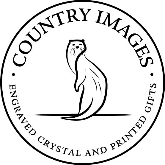 Country Images Wholesale Account